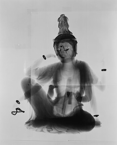 Bodhisattva Cintāmaṇicakra_8