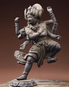 Kuṇḍalī_1