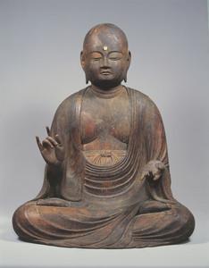 Bodhisattva Kṣitigarbha_4