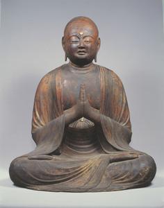 Bodhisattva Nāgārjuna_4