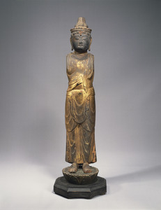 Kannon (Avalokiteśvara)_6