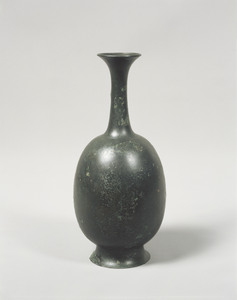Pitcher of Ōji type (egg-shaped body)