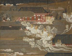 東大寺縁起_1