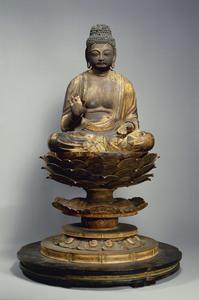 Bhaiṣajya-guru