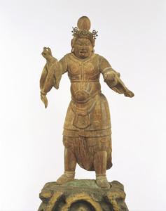 Virūpākṣa