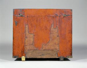 Outer Boxes for the Kasuga Dragon Jewel_4