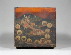 Outer Boxes for the Kasuga Dragon Jewel_5