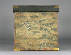 Inner Boxes for the Kasuga Dragon Jewel_9