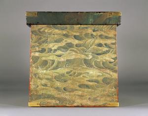 Inner Boxes for the Kasuga Dragon Jewel_10