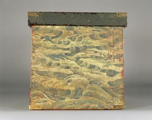 Inner Boxes for the Kasuga Dragon Jewel_5