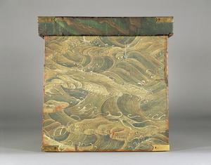 Inner Boxes for the Kasuga Dragon Jewel_6