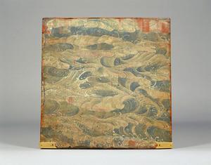 Inner Boxes for the Kasuga Dragon Jewel_7