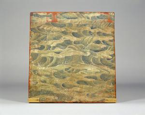 Inner Boxes for the Kasuga Dragon Jewel_4