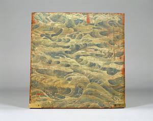 Inner Boxes for the Kasuga Dragon Jewel_1