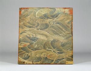 Inner Boxes for the Kasuga Dragon Jewel_2