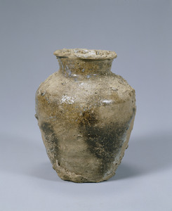 Jar (Atsumi)