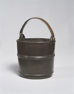 Bronze Sacred Water Container (Akaoke)