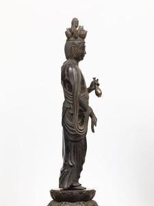 Bodhisattva Ekadaśamukha_3