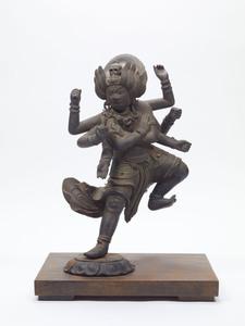 Kuṇḍalī_2