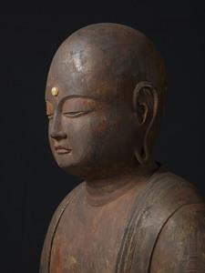 Bodhisattva Kṣitigarbha_3