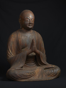 Bodhisattva Nāgārjuna_2
