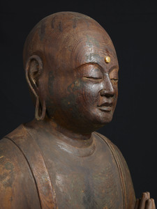 Bodhisattva Nāgārjuna_3