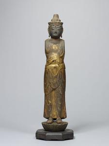 Kannon (Avalokiteśvara)