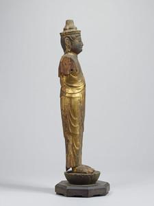 Kannon (Avalokiteśvara)_2