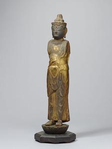 Kannon (Avalokiteśvara)_3