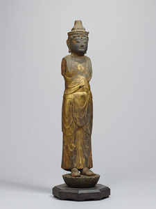 Kannon (Avalokiteśvara)_4