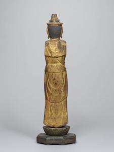 Kannon (Avalokiteśvara)_5