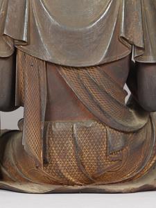 Bodhisattva Cintāmaṇicakra_24