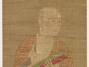 玄奘三蔵像_11