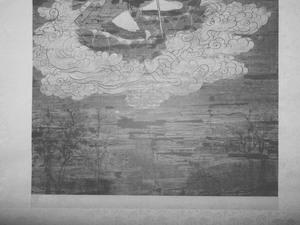 春日地蔵曼荼羅_10