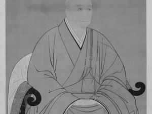 安東円恵像_11