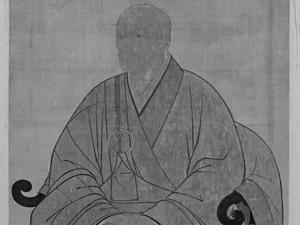 安東円恵像_14