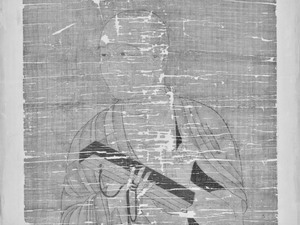 玄奘三蔵像_26