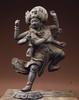Kuṇḍalī