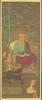 Sixth Rakan, one of Sixteen Rakan (Arhats)