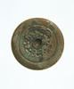 Objects Excavated from Samida Takarazuka tumulus, Nara
