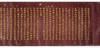 Konkōmyōsaishōō-kyō (Suvarṇaprabhāsottama-rāja-sūtra), Vol.6 (Kokubunji-kyō)