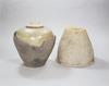 Cinerary urn excavated from Yasato-machi, Niihari-gun, Ibaraki