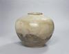 Jar (Excavated from Yasato-machi, Niihari-gun, Ibaraki)