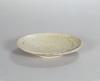 Dish (Excavated from Yasato-machi, Niihari-gun, Ibaraki)