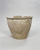 Bowl (Excavated from Yasato-machi, Niihari-gun, Ibaraki)