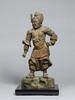 Twelve Divine Generals, Indra